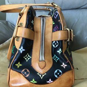 Louis Vuitton Bags - 🌸Louis Vuitton Multicolor 🌸🌺🌸🌺🌸🌺🌸🌺🌸🌺🌸